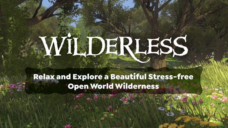 Wilderless screenshot-0