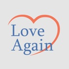 LoveAgain - Dating App