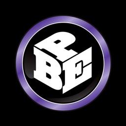 BPE Network