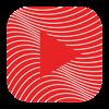 SoTubes for Sonos