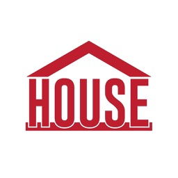 The HOUSE Online Shop