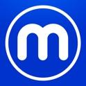 ExploreMetro - Logo