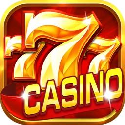 Slots Casino-Casino Slots Game