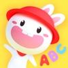 宝宝玩英语-专注幼儿英语启蒙与儿童早教学习