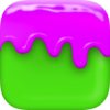 Slime Simulator: ASMR Games - RAD PONY APPS - FUN APPS FOR FREE PTE. LTD.