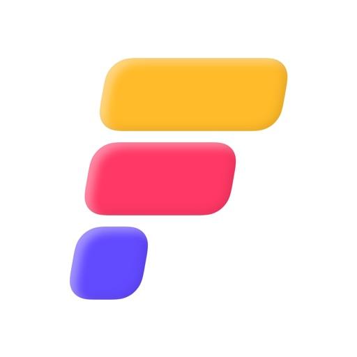 Font & Color Widgets