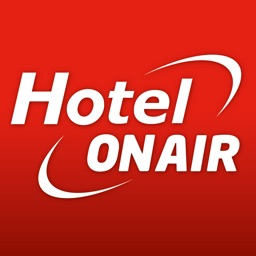 Hotel ONAIR
