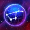 Stellar Sky - iPhoneアプリ