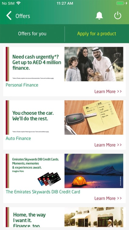 DIB MOBILE screenshot-5