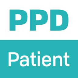PPD for Patients