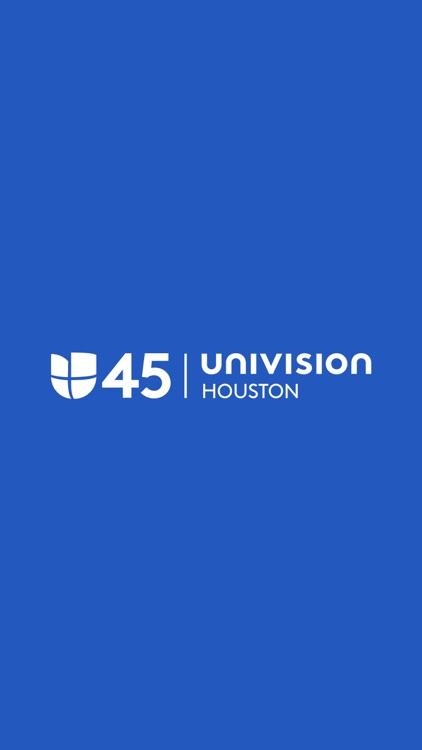 Univision 45 Houston