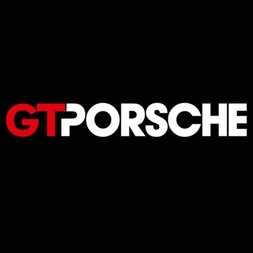 GT Porsche