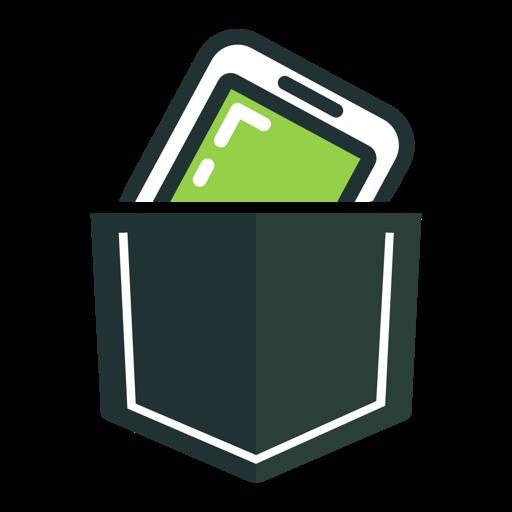 PocketSell Desktop