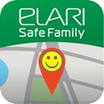 Elari SafeFamily на пк