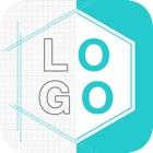 Logo Maker - 快速商标制作和图标设计工具 icon