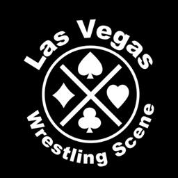 Las Vegas Wrestling Scene