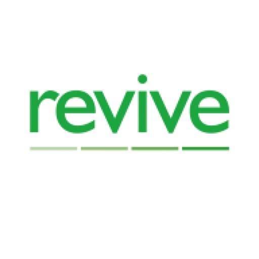 Revive Control