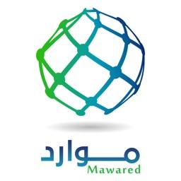 MCIT Mawared
