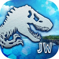 Jurassic World™: The Game Hack Cash Generator online