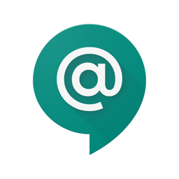 Ícone do app Google Chat