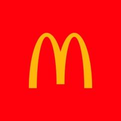 My McDonald's app tips, tricks, cheats