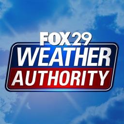 FOX 29 Weather - Philadelphia