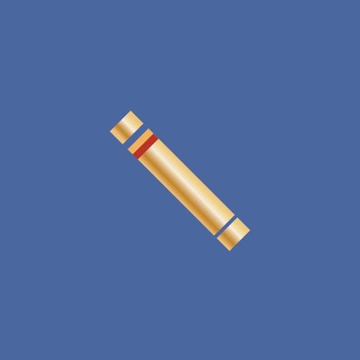 禁煙ノート PRO