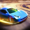 Merge Racing 2020