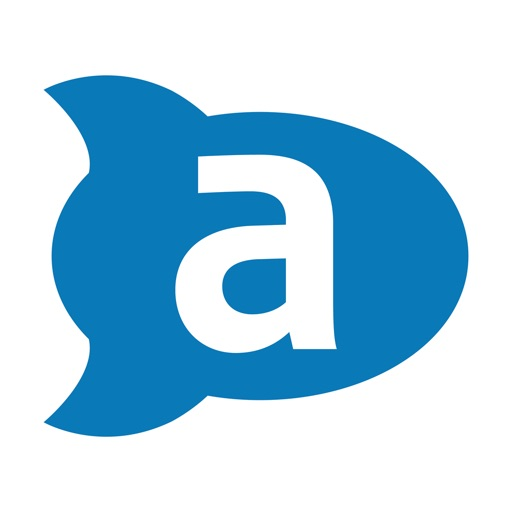Arvato Systems Chat
