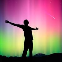 Northern Lights Aurora Alerts