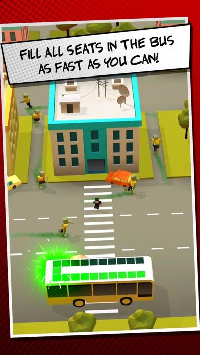 Zombie Town! screenshot 5