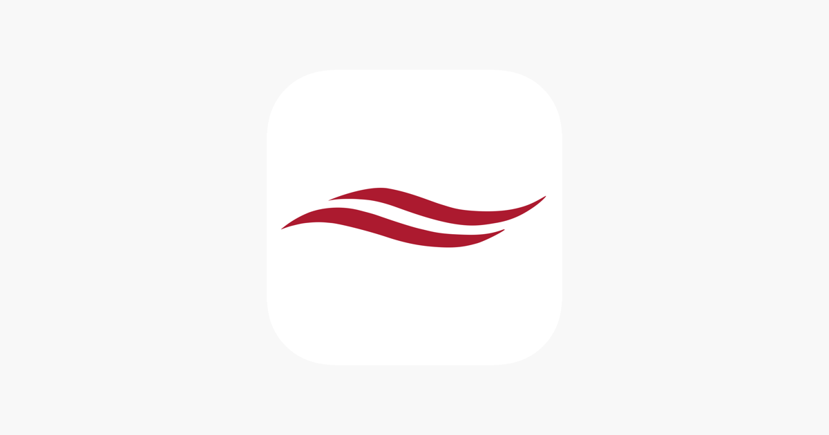 Flagstar Mobile on the App Store