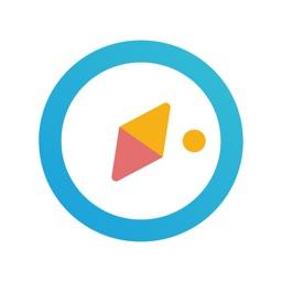 就活会議 - 企業研究・選考対策の口コミアプリ