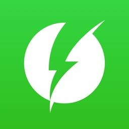 Flash VPN-Fast&Unlimited Proxy