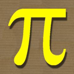 Pi Digits Memory Game - No Ads