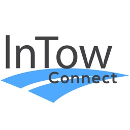 InTow Connect