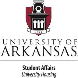 UARK Housing Move-in