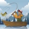 Fishing Whiz