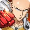 ONE PUNCH MAN 一撃マジファイト - iPhoneアプリ