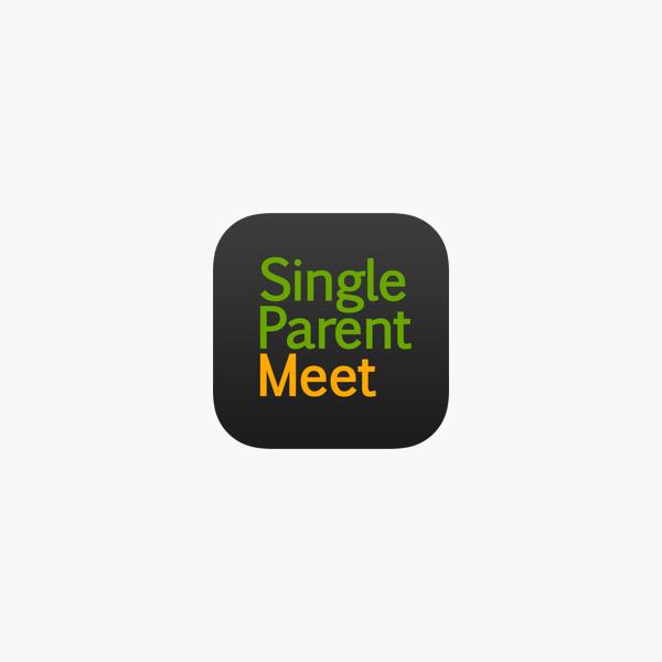 Single parents mingle dating site review