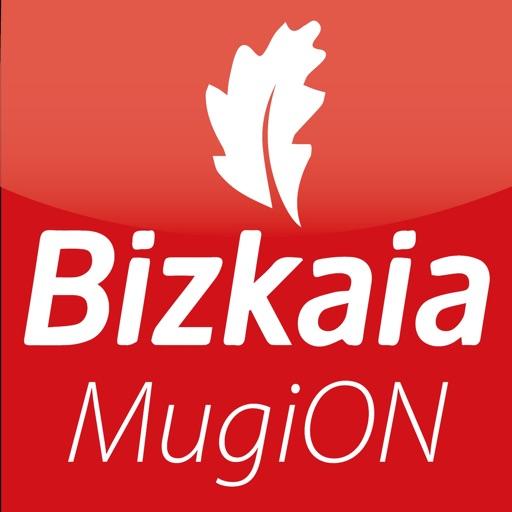 MugiON