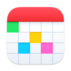 ?Fantastical - Calendar & Tasks