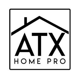 ATX Home Pro