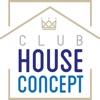 Club House Concept