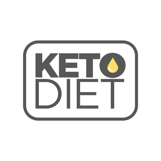 keto diet - كيتو دايت