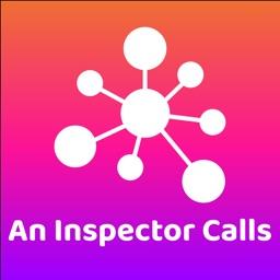 RememberMore Inspector Calls