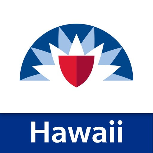 Farmers Insurance Hawaii