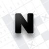 Nonogram - Logic Picross