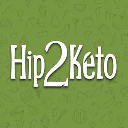 Hip2Keto