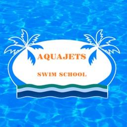 Aquajets Swim School